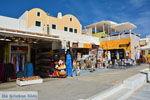 JustGreece.com Oia Santorini | Cyclades Greece | Photo 1138 - Foto van JustGreece.com