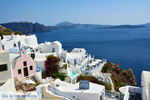 Oia Santorini | Cyclades Greece | Photo 1143 - Photo JustGreece.com