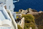 JustGreece.com Oia Santorini | Cyclades Greece | Photo 1147 - Foto van JustGreece.com