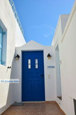 JustGreece.com Oia Santorini | Cyclades Greece | Photo 1153 - Foto van JustGreece.com