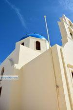 Oia Santorini | Cyclades Greece | Photo 1154 - Photo JustGreece.com
