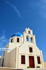 Oia Santorini | Cyclades Greece | Photo 1155 - Photo JustGreece.com