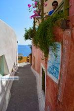 Oia Santorini | Cyclades Greece | Photo 1156 - Photo JustGreece.com
