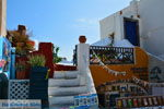 Oia Santorini | Cyclades Greece | Photo 1157 - Foto van JustGreece.com