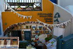 Oia Santorini | Cyclades Greece | Photo 1158 - Foto van JustGreece.com