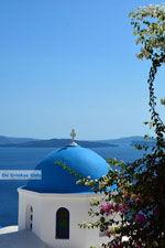 JustGreece.com Oia Santorini | Cyclades Greece | Photo 1164 - Foto van JustGreece.com