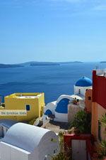 Oia Santorini | Cyclades Greece | Photo 1179 - Photo JustGreece.com