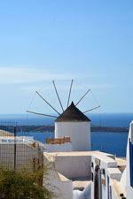Oia Santorini | Cyclades Greece | Photo 1190 - Photo JustGreece.com