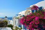 JustGreece.com Oia Santorini | Cyclades Greece | Photo 1192 - Foto van JustGreece.com