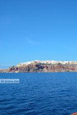 JustGreece.com Oia Santorini | Cyclades Greece | Photo 1205 - Foto van JustGreece.com