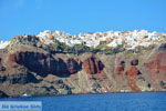 Oia Santorini | Cyclades Greece | Photo 1210 - Photo JustGreece.com