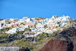 JustGreece.com Oia Santorini | Cyclades Greece | Photo 1217 - Foto van JustGreece.com