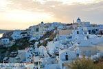 JustGreece.com Oia Santorini | Cyclades Greece | Photo 1225 - Foto van JustGreece.com