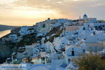Oia Santorini | Cyclades Greece | Photo 1227 - Photo JustGreece.com