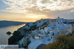JustGreece.com Oia Santorini | Cyclades Greece | Photo 1228 - Foto van JustGreece.com