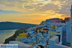 Oia Santorini | Cyclades Greece | Photo 1234 - Photo JustGreece.com