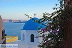 JustGreece.com Oia Santorini | Cyclades Greece | Photo 1238 - Foto van JustGreece.com