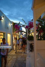 JustGreece.com Oia Santorini   Cyclades Greece   Photo 1247 - Foto van JustGreece.com
