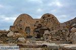 JustGreece.com Ancient Thira Santorini | Cyclades Greece | Photo 6 - Foto van JustGreece.com