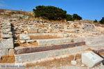 JustGreece.com Ancient Thira Santorini | Cyclades Greece | Photo 24 - Foto van JustGreece.com