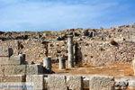 JustGreece.com Ancient Thira Santorini | Cyclades Greece | Photo 29 - Foto van JustGreece.com