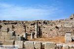 JustGreece.com Ancient Thira Santorini | Cyclades Greece | Photo 30 - Foto van JustGreece.com