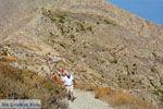 JustGreece.com Ancient Thira Santorini | Cyclades Greece | Photo 53 - Foto van JustGreece.com