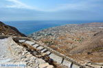 JustGreece.com Ancient Thira Santorini | Cyclades Greece | Photo 55 - Foto van JustGreece.com