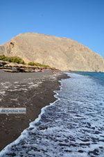 JustGreece.com Perissa Santorini | Cyclades Greece | Photo 76 - Foto van JustGreece.com