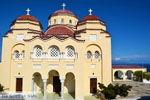 JustGreece.com Pyrgos Santorini | Cyclades Greece | Photo 98 - Foto van JustGreece.com