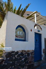 JustGreece.com Pyrgos Santorini | Cyclades Greece | Photo 99 - Foto van JustGreece.com