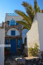 JustGreece.com Pyrgos Santorini | Cyclades Greece | Photo 100 - Foto van JustGreece.com