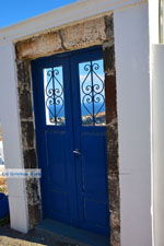 JustGreece.com Pyrgos Santorini | Cyclades Greece | Photo 101 - Foto van JustGreece.com