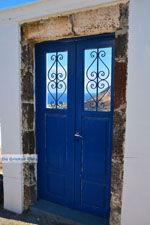 Pyrgos Santorini | Cyclades Greece | Photo 102 - Photo JustGreece.com