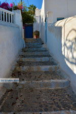 Pyrgos Santorini | Cyclades Greece | Photo 105 - Photo JustGreece.com