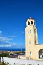 JustGreece.com Pyrgos Santorini | Cyclades Greece | Photo 112 - Foto van JustGreece.com