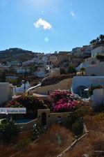 JustGreece.com Pyrgos Santorini | Cyclades Greece | Photo 115 - Foto van JustGreece.com