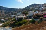 Pyrgos Santorini | Cyclades Greece | Photo 117 - Photo JustGreece.com