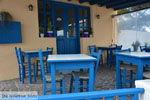 JustGreece.com Pyrgos Santorini   Cyclades Greece   Photo 124 - Foto van JustGreece.com