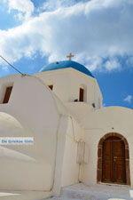 JustGreece.com Pyrgos Santorini | Cyclades Greece | Photo 134 - Foto van JustGreece.com