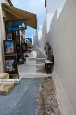 Pyrgos Santorini | Cyclades Greece | Photo 140 - Photo JustGreece.com