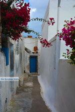 Pyrgos Santorini | Cyclades Greece | Photo 142 - Photo JustGreece.com
