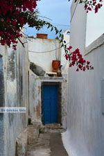 JustGreece.com Pyrgos Santorini   Cyclades Greece   Photo 143 - Foto van JustGreece.com