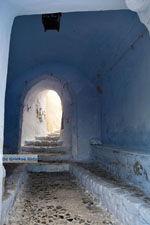 JustGreece.com Pyrgos Santorini | Cyclades Greece | Photo 147 - Foto van JustGreece.com