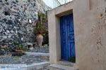 JustGreece.com Pyrgos Santorini | Cyclades Greece | Photo 149 - Foto van JustGreece.com