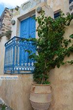 JustGreece.com Pyrgos Santorini | Cyclades Greece | Photo 150 - Foto van JustGreece.com