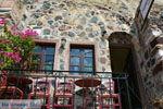 Pyrgos Santorini | Cyclades Greece | Photo 152 - Photo JustGreece.com