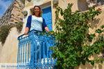 Pyrgos Santorini | Cyclades Greece | Photo 161 - Photo JustGreece.com