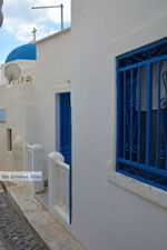 JustGreece.com Pyrgos Santorini | Cyclades Greece | Photo 167 - Foto van JustGreece.com