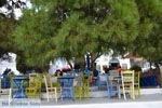 Pyrgos Santorini | Cyclades Greece | Photo 179 - Photo JustGreece.com